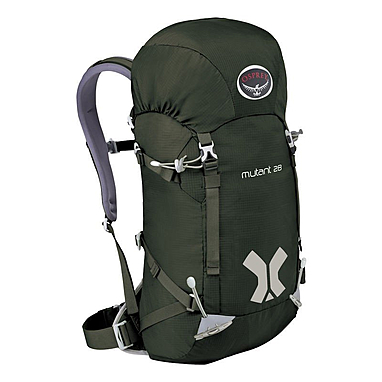 Рюкзак osprey mutant 28 как подобрать рюкзак школьнику