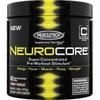 Энергетик MuscleTech Neurocor Punch (45 порций) - фото 1