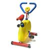 Велотренажер детский Gymkids «Малявка» - фото 2