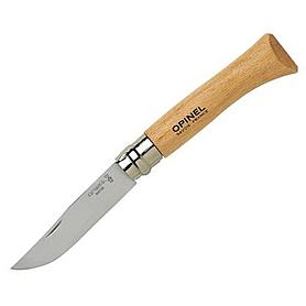 Нож складной Opinel 10 VRI