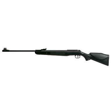 Винтовка пружинно-поршневая Diana Panther 350 Magnum 4,5 мм