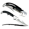 Нож складной Cold Steel Espada Extra Large - фото 1