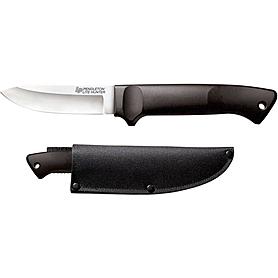 Фото 1 к товару Нож Cold Steel Pendleton Lite Hunter