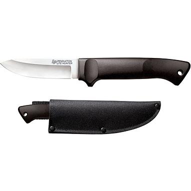 Нож Cold Steel Pendleton Lite Hunter