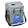 Автохолодильник Ezetil ESC 21 12 V - фото 1