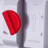 Термобокс GioStyle Shiver 26 - фото 5
