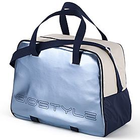 Сумка изотермическая GioStyle Silk 35