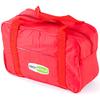 Набор изотермических сумок GioStyle Fiesta (25+6) - фото 3