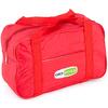 Набор изотермических сумок GioStyle Fiesta (25+6) - фото 4