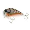 Воблер Jackall Chubby 38 SSR Brown Suji Shrimp - фото 1