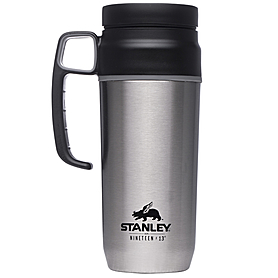 Термокружка Stanley 0,47 л