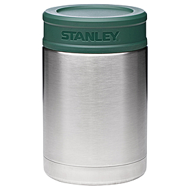 Термос пищевой Stanley Ютилити 540 мл