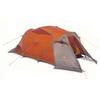 Палатка трехместная Pinguin Sphere Extreme - фото 1