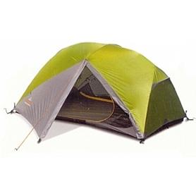 Палатка двухместная Pinguin Aero