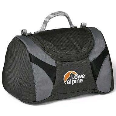 Косметичка Lowe Alpine TT Wash Bag Large