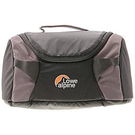 Фото 2 к товару Косметичка Lowe Alpine TT Wash Bag Large
