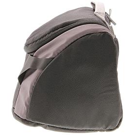 Фото 3 к товару Косметичка Lowe Alpine TT Wash Bag Large
