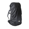 Чехол для рюкзака Lowe Alpine Raincover S - фото 1