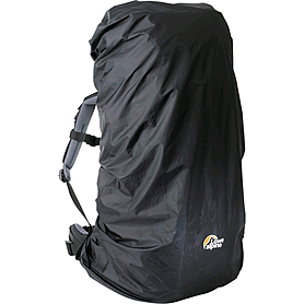 Чехол для рюкзака Lowe Alpine Raincover ХL