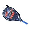Ракетка теннисная детская Joerex JTE662B - фото 3