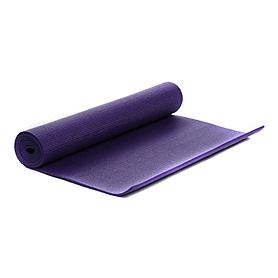 Фото 2 к товару Коврик для йоги (йога-мат) Joerex 6 мм