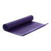 Коврик для йоги (йога-мат) Joerex 6 мм - фото 2