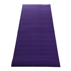 Фото 3 к товару Коврик для йоги (йога-мат) Joerex 6 мм