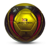 Мяч футбольный Joerex JAB00034 - фото 1