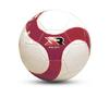 Мяч футбольный Joerex JSO617-1 - фото 1