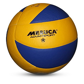 Мяч волейбольный Joerex MVO68