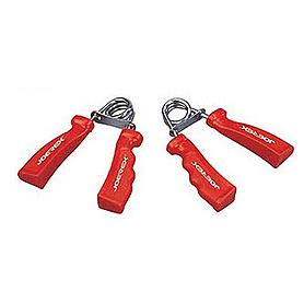 Фото 3 к товару Эспандер кистевой Joerex с пластиковыми ручками