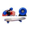 Скейтборд Joerex увеличенный SK8466 - фото 2