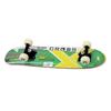 Скейтборд Joerex детский JSK5463 - фото 2