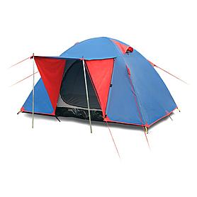 Палатка двухместная Sol Wonder 2