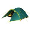Палатка трехместная Tramp Lair 3 - фото 2