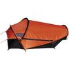 Палатка одноместная Tramp Rider - фото 1