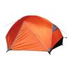 Палатка одноместная Tramp Wild - фото 1