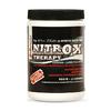 Стимулятор BioTech Nitrox Therapy (500 г) - фото 1