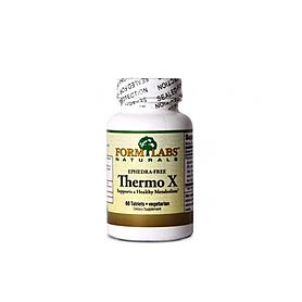 Жиросжигатель Form Labs Thermo (60 капсул)