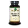 Имуностимулятор Form Labs Immunity formula, 60 капсул - фото 1