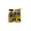 Комплекс витаминов и минералов MuscleTech Vitakic Hardcore (150 капсул) - фото 1