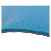 Коврик для йоги (йога-мат) Joerex PVC 6 мм - фото 3