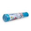 Коврик для йоги (йога-мат) Joerex PVC 6 мм - фото 4