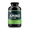 Аминокомплекс Optimum Nutrition Superior Amino 2222 (160 таблеток) - фото 1