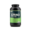 Аминокомплекс Optimum Nutrition Superior Amino 2222 (320 таблеток) - фото 1