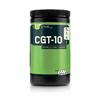 Креатин Optimum Nutrition CGT-10 (600 г) с глютамином - фото 1