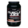 Гейнер Ultimate Nutrition Muscle Juice Revolution (2,12 кг) - фото 1