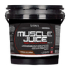 Гейнер Ultimate Nutrition Muscle Juice Revolution (5,04 кг) - фото 1