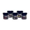 Гейнер Ultimate Nutrition Muscle Juice Revolution (5,04 кг) - фото 2