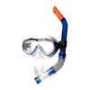 Набор для плавания Rucanor Aquarius II - фото 1